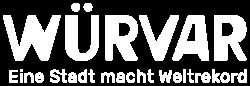 Karan singt leider doch nicht beim WÜRVAR in Würzburg